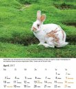 kalender17 april
