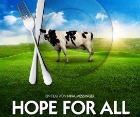 Hope-For-All-Plakat