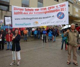 TTIP-CETA-Demo Salzburg 170916 004_mgr.jpg