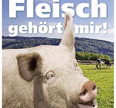 fleisch_plakat